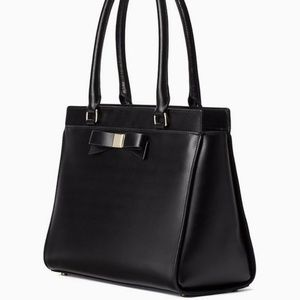 Kate Spade Montford Park Jovie Bag